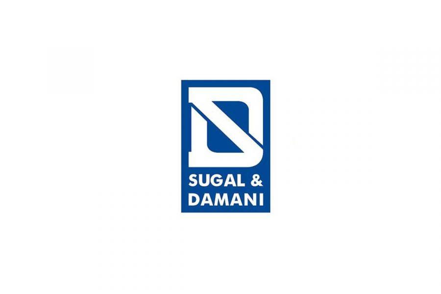 Sugal & Damani is India
