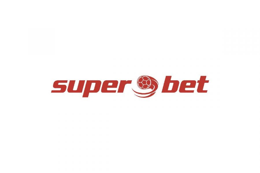 Superbet aims to expand in Europe.