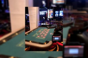 Hollywood Casino York, Penn National Gaming's newest casino is set to open on August 12.