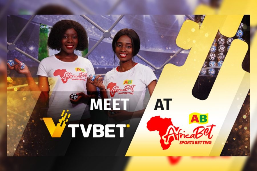 AfricaBet is one of the largest sports betting brands, which provides its services in Zimbabwe and Zambia.