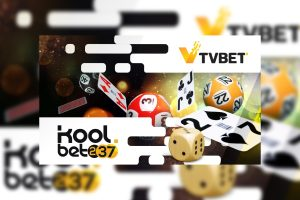 TVBET teams up with the African bookmaker Koolbet237