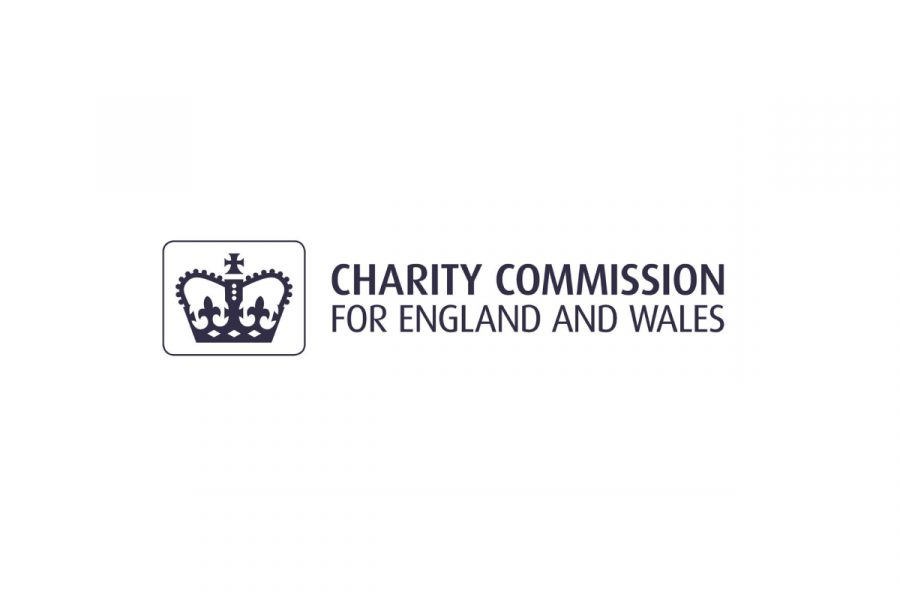 The UK Charities Commission said the case was not an indication of any wrongdoing.