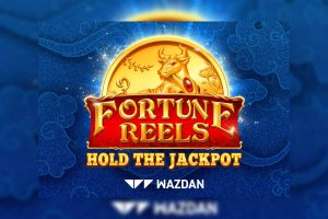 Like all Wazdan games,Fortune Reelscontains Wazdan's collection of Unique and Special features, which gives players the ability to customize gameplay to their liking.