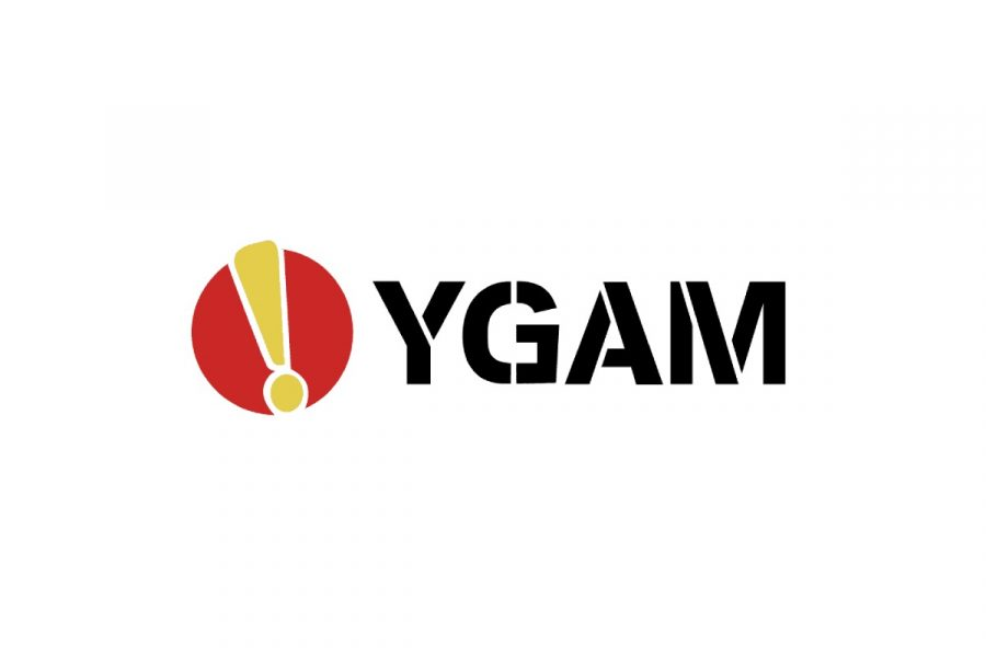 The Charities Commission will not investigate YGAM.