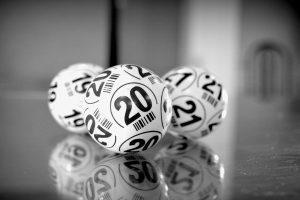 las vegas bingo tournaments