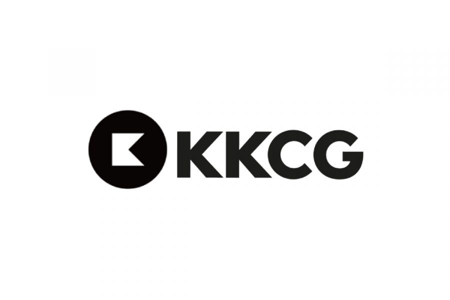 KKCG is said to be looking into an IPO for Sazka later this year.