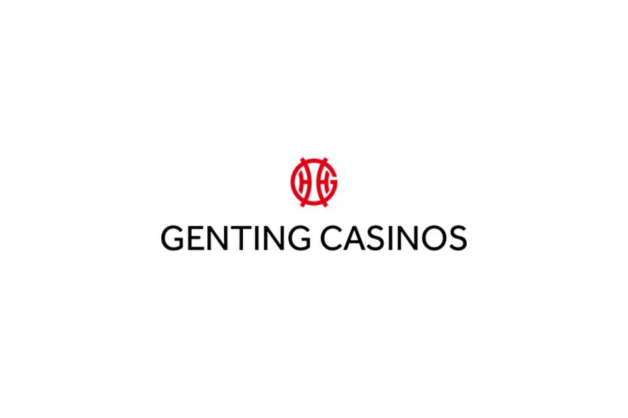 Genting will be marketed on SkillOnNet network by Prime Gaming.