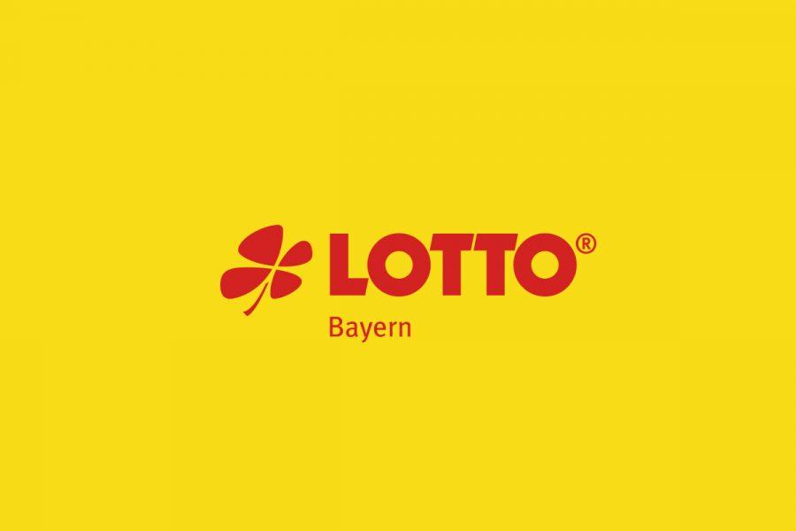 Lotto Bayern
