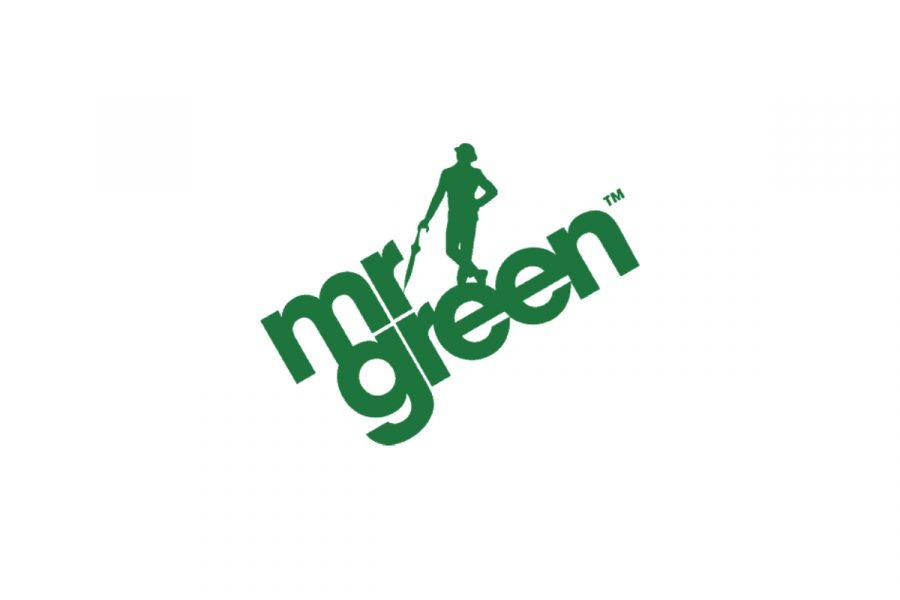 Spilreklamenævnet has accepted a complaint against Mr Green.