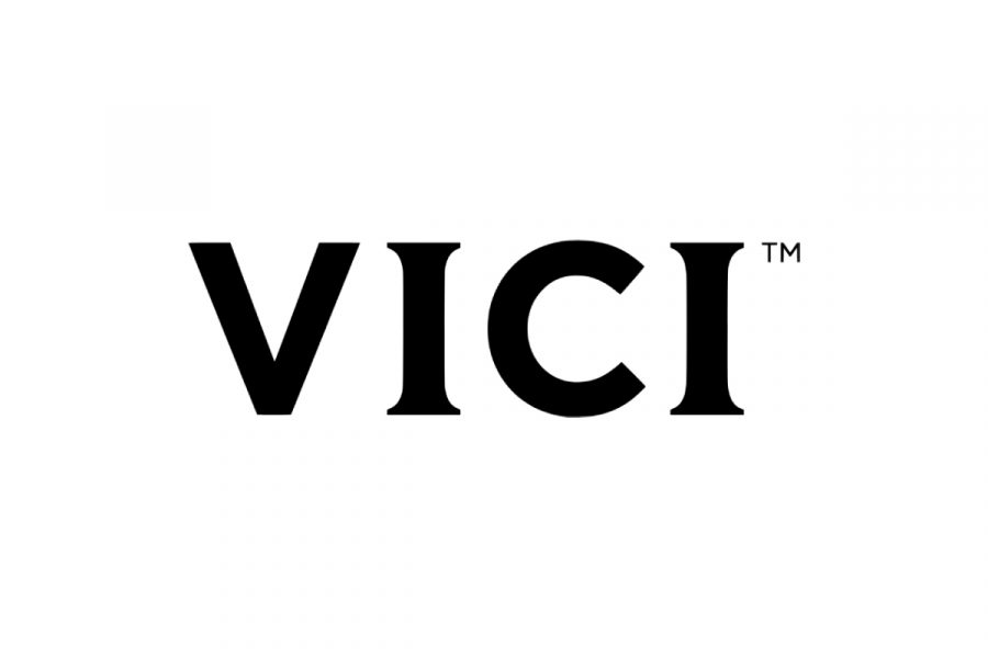 Vici continues to focus on the casino industry as it buys properties on the Las Vegas Strip.