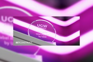 BetConstruct attended Ukrainian Gaming Week (UGW).