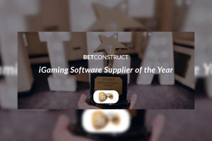 BetConstruct opted for peer-to-peer games as the best option to cope with the situation