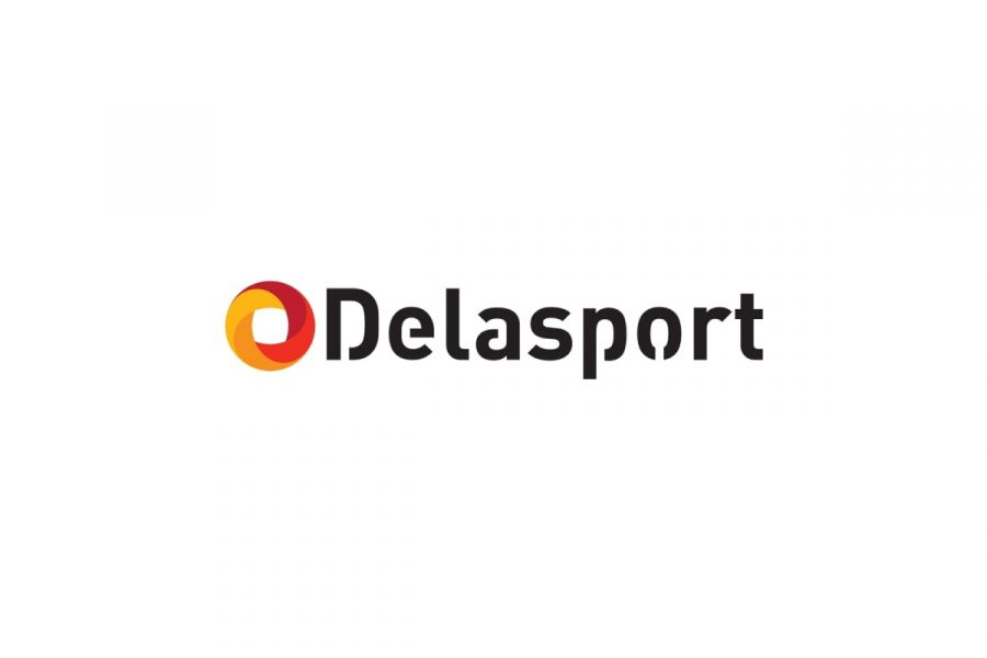 Delasport will gain exposure via YouTube streams and national broadcasters.