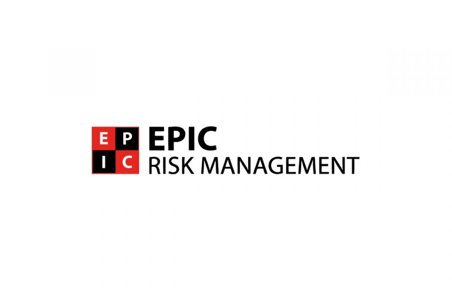 Epic will provide education, advocacy and advice in the US and Canada.
