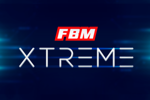 FBM launches a new brand for its land-based slots segment.
