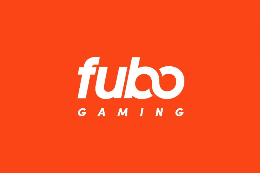 Fubo Gaming has a partnership with Casino Queen Marquette riverboat casino.