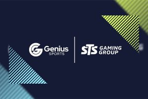 Genius Sports partners with the leading operator in the Polish betting market.