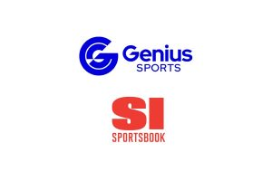 This agreement expands Genius Sports and 888 Holding plc's existing global partnership