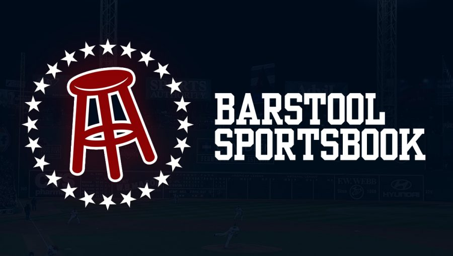 Genius Sports agrees to major partnership with Penn Interactive to power its Barstool Sportsbook with official data and fan engagement solutions.