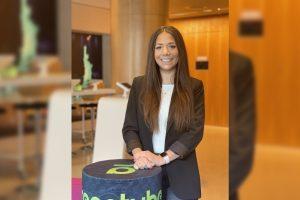 Greentube has announced its partnership with Jokerstar GmbH.