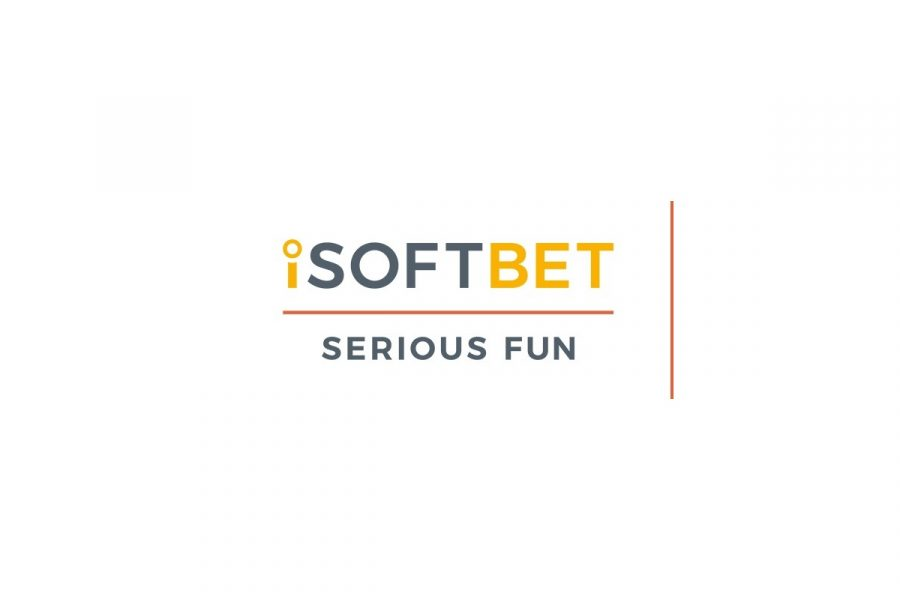 iSoftBet has signed an agreement with MeridianBet.