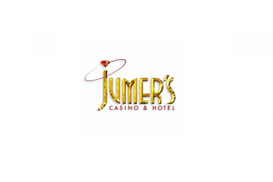 Jumer's Casino renamed as Bally's Quad Cities