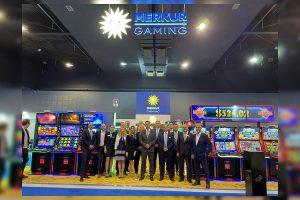 Future Gaming Belgrade was back.
