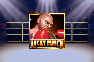 Onlyplay greets September with the realase of Lucky Punch