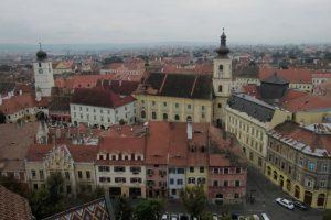 Romania is Fortuna's second-biggest market outside the Czech Republic.