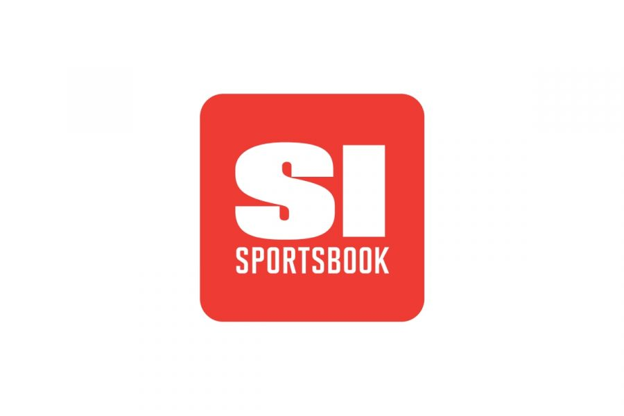 SI Sportsbook will debut in Colorado.