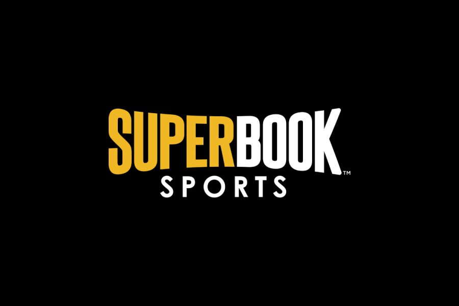 SuperBook Sports has agreed a multi-year deal with the university.