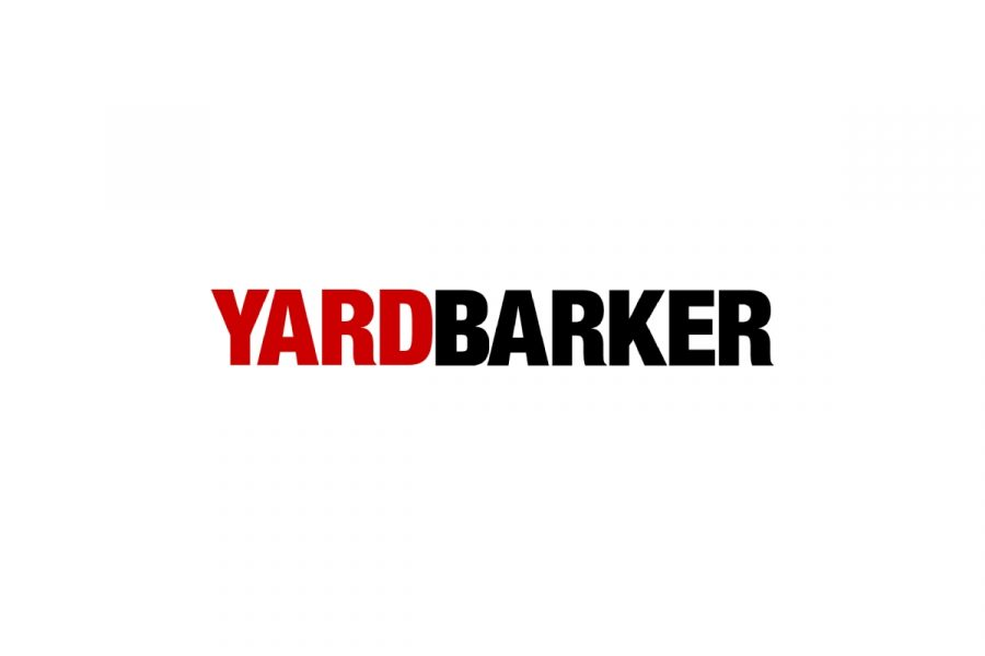 Playmaker selects Genius Sports to boost Yardbarker's relationships with leading sportsbooks.