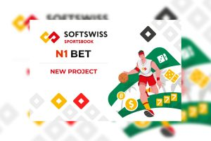 The platform will launch under a local licence in Nigeria, which SOFTSWISS received earlier in February 2021.