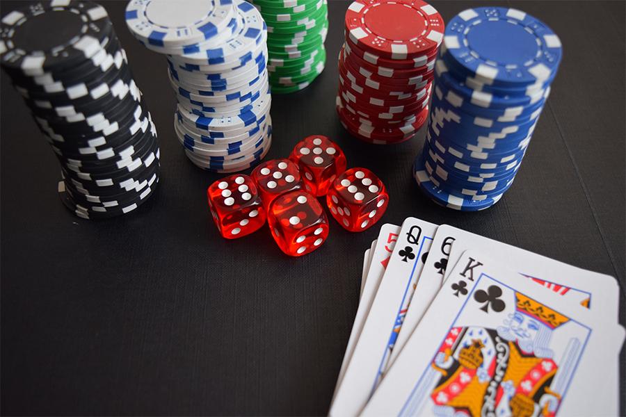 The Indian Tribe operates Yaamava' Casino in San Bernardino County.