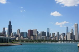 Detroit casino revenue drops 3% in September