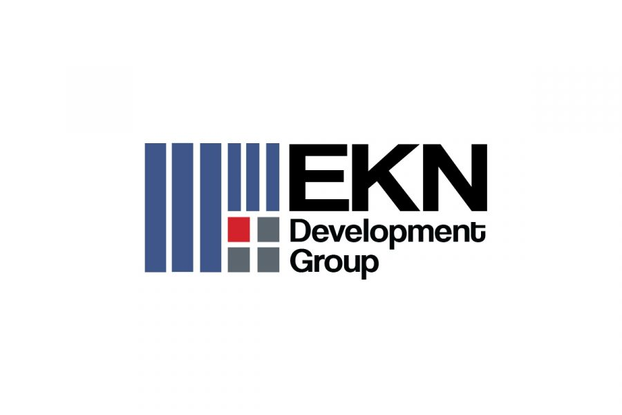 EKN Development Group has acquired Tahoe Biltmore Lodge & Casino.