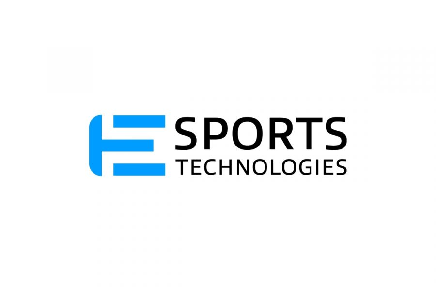 Esports Technologies aims to expand in Europe.