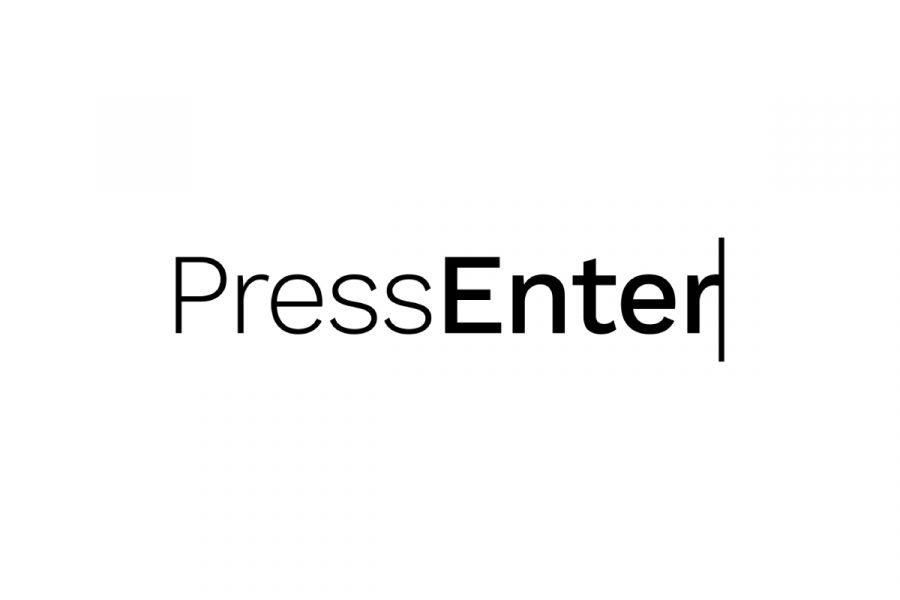PressEnter was known as Betpoint Group until it rebranded last week.
