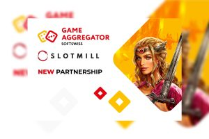 The Slotmill portfolio will now be included in the SOFTSWISS gaming offering of over 11.000 games