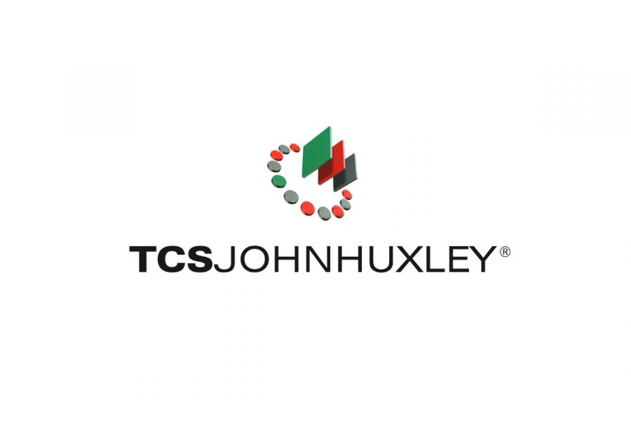 TCSJOHNHUXLEY is exhibiting in its usual booth #4439.